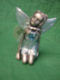 Birthstone Fairy Aquamarine...March..